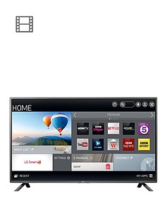 lg-32lf580v-32-inch-smart-full-hd-freeview-hd-led-tv-black