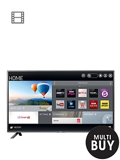 lg-55lf580v-55-inch-smart-full-hd-freeview-hd-led-tv-black