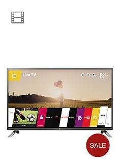 lg-42lf652v-42-inch-smart-3d-full-hd-freeview-hd-led-tv-black