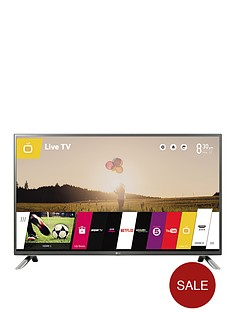 lg-42lf652v-42-inch-smart-3d-full-hd-freeview-hd-led-tv
