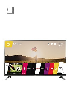 lg-50lf652v-50-inch-smart-3d-full-hd-freeview-hd-led-tv
