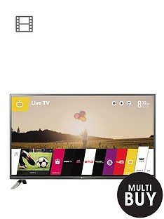 lg-lg-55lf652v-55-inch-full-hd-freeview-hd-led-smart-3d-tv