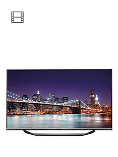 lg-49uf770v-49-inch-smart-4k-ultra-hd-freeview-hd-led-tv-black
