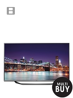 lg-60uf770v-60-inch-smart-4k-ultra-hd-freeview-hd-led-tv-black