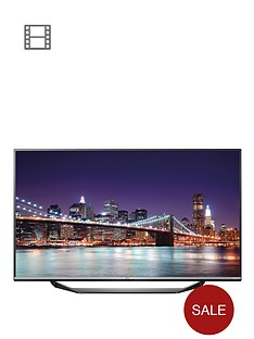 lg-65uf770v-65-inch-smart-4k-ultra-hd-freeview-hd-led-tv-black