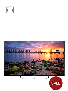 sony-kdl43w755cbu-43-inch-smart-full-hd-freeview-hd-led-android-tv-black