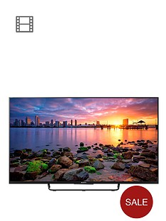 sony-kdl50w755cbu-50-inch-smart-full-hd-freeview-hd-led-android-tv-black