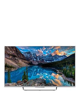 sony-kdl50w807csu-50-inch-smart-3d-full-hd-freeview-hd-led-android-tv-silver