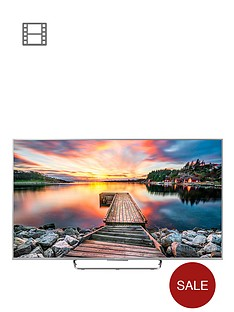 sony-kdl65w857csu-65-inch-smart-3d-full-hd-freeview-hd-led-android-tv-silver