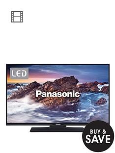 panasonic-tx-24c300b-24-inch-hd-ready-freeview-hd-led-tv