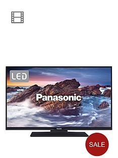panasonic-viera-tx-32c300b-32-inch-hd-ready-freeview-hd-led-tv