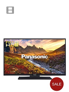 panasonic-viera-tx-40c300b-40-inch-full-hd-freeview-hd-led-tv