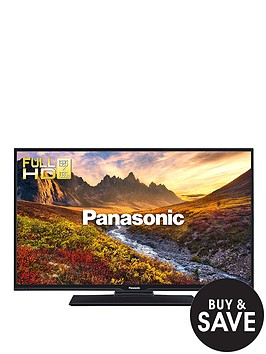 panasonic-tx-48c300b-48-inch-full-hd-freeview-hd-led-tv