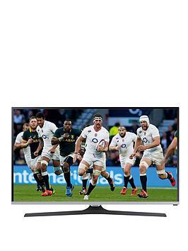 samsung-ue40j5100-40-inch-full-hd-freeview-led-tv-black