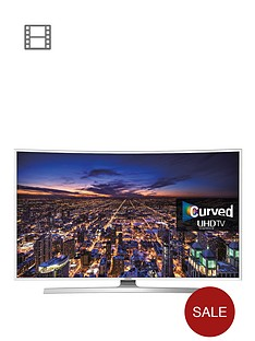 samsung-ue55ju6510uxxu-55-inch-curved-uhd-4k-freeview-hd-smart-tv-white