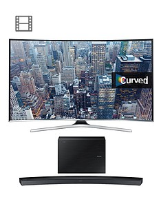 samsung-ue55j6300akxxu-55-inch-curved-smart-full-hd-freeview-hd-led-tv-and-hw-j6000-curved-soundbar