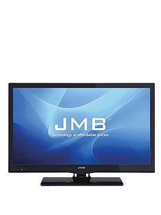 jmb-22-inch-full-hd-freeview-led-tv-with-built-in-dvd-player