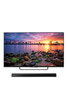 sony-kdl43w755cbu-43-inch-smart-full-hd-freeview-hd-led-android-tv-free-ht-ct80-bluetooth-soundbar
