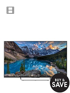 sony-kdl55w805cbu-55-inch-smart-3d-full-hd-freeview-hd-led-android-tv-black