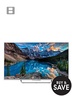 sony-kdl55w807csu-55-inch-smart-3d-full-hd-freeview-hd-led-android-tv-silver