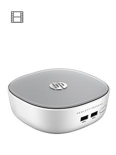 hp-pavilion-mini-300-030na-intelreg-coretrade-i3-processor-4gb-ram-1tb-hard-drive-wi-fi-desktop-pc-base-unit-with-optional-microsoft-office-365-personal-white