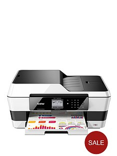 brother-mfc-j6520dw-a3-colour-wireless-inkjet-4-in-1-20ppm-1-tray-adf-duplex-black-white