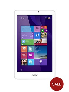 acer-w1-810-intelreg-atomtrade-processor-1gb-ram-32gb-storage-wi-fi-8-inch-tablet-silver