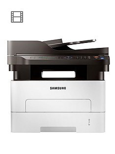 samsung-multifunction-xpress-m2885fw-duplex-mono-laser-4-in-1-printer-with-network-wireless-nfc
