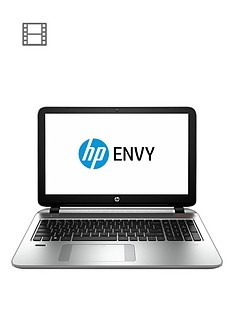 hp-envy-15-k200na-intelreg-coretrade-i5-processor-8gb-ram-1tb-hard-drive-8gb-ssd-wi-fi-156-inch-laptop
