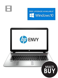 hp-envy-17-k200na-intelreg-coretrade-i5-processor-8gb-ram-1tb-hard-drive-wi-fi-bgn-bt-173-inch-laptop
