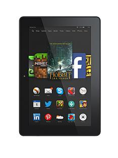 kindle-fire-hdx-quad-core-processor-2gb-ram-32gb-storage-wi-fi-89-inch-touchscreen-tablet-black