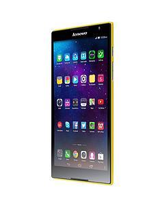 lenovo-s8-50-intelreg-z3745-quad-core-186ghz-processor-2gb-ram-16gb-storage-8-inch-full-hd-tablet-yellow