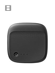 seagate-wireless-500gb-mobile-storage-black