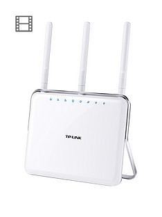 tp-link-ac1900-dual-band-wireless-cable-router-with-4-gigabit-ports-white