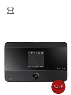 tp-link-4g-wi-fi-unlocked-lte-modem-routerhotspot