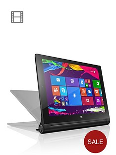lenovo-yoga-2-10-intelreg-atomtrade-processor-2gb-ram-32gb-storage-10-inch-wi-fi-tablet