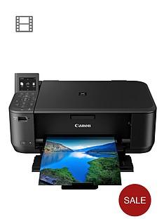 canon-mg4250-pixma-printer-black