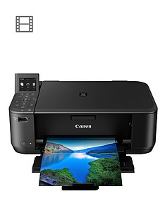 canon-mg4250-pixma-printer-black