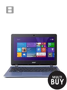acer-e3-112-intelreg-celeronreg-2gb-ram-500gb-hard-drive-storage-116-inch-laptop-blue