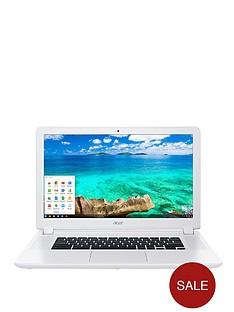 acer-cb5-571-intelreg-celeronreg-2gb-ram-32gb-hard-drive-storage-156-inch-chromebook-white