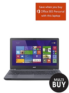 acer-e5-571-intelreg-corereg-i3-12gb-ram-1tb-hard-drive-storage-156-inch-laptop-grey
