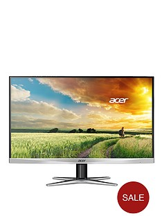 acer-27-inch-monitor-169-led-wqhd-zeroframe-1ms-100m1-dvi-hdmi-displayport-mm