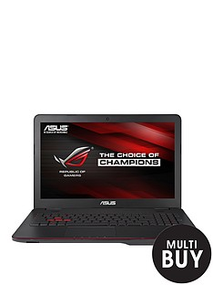 asus-g551jw-intelcopy-coretrade-i7-12gb-ram-1tb-storage-128gb-solid-state-drive-storage-156-inch-laptop-with-3gb-dedicated-graphics-black