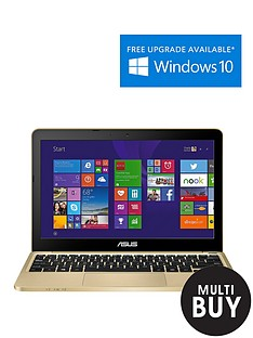 asus-x205ta-intelreg-atomtrade-processor-2gb-ram-32gb-storage-116-inch-laptop-gold