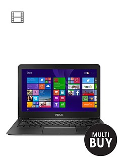 asus-zenbook-ux305fa-intel-core-m-processor-8gb-ram-128gb-solid-state-drive-storage-133-inch-laptop-black