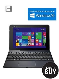 asus-transformer-book-t100-chi-intelreg-atomtrade-processor-2gb-ram-64gb-storage-10-inch-laptop-black