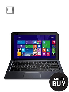 asus-transformer-book-t300-chi-intelreg-coretrade-m-5y10-processor-4gb-ram-128gb-storage-125-inch-laptop-black