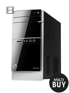 hp-pavilion-500-470na-intelreg-corereg-i7-processor-12gb-ram-2tb-storage-nvidia-geforce-gt-705-ddr3-1gb-dedicated-graphics-desktop-base-unit-with-optional-microsoft-office-365-personal-black
