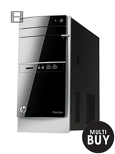 hp-pavilion-500-516na-amd-a10-processor-16gb-ram-2tb-storage-amd-radeon-r7-240-ddr3-2gb-dedicated-graphics-desktop-base-unit-with-optional-microsoft-office-365-personal-black