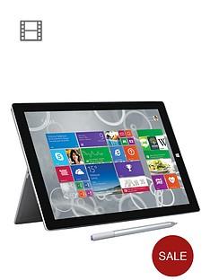 microsoft-surface-pro-3-intelreg-coretrade-i3-processor-4gb-ram-64gb-solid-state-drive-wi-fi-12-inch-tablet-grey